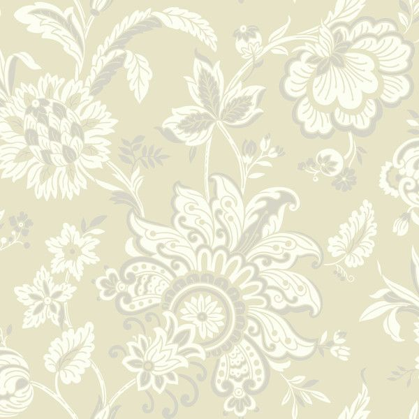 Shop Wayfair for All Wallpaper to match every style and budget. Enjoy Free…