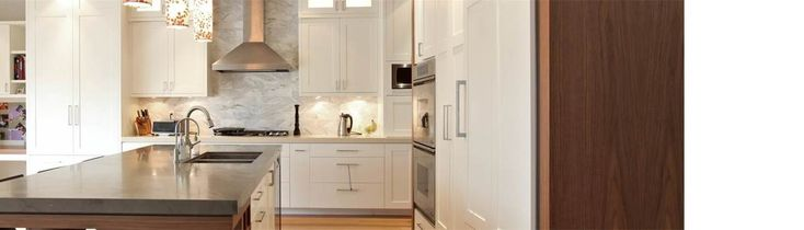 Whether you prefer a modern, contemporary design or a more traditional look and feel for your kitchen, we have assembled a wide in-stock collection of Cabinet APP RTI kitchen cabinet design selections for you to choose from.  http://lnk.al/6eyd #CabinetApp #HomeRenovation #Constriuction #CustomeDesign #MillWork #CIM #RTI #CSF #KitchenCabinet #Drawers #Organizers