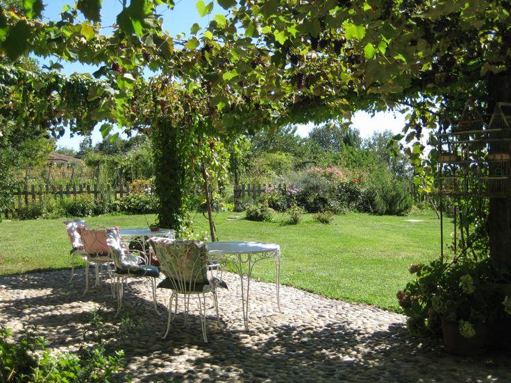 41 best Il giardino del Maso di Villa images on Pinterest Villas