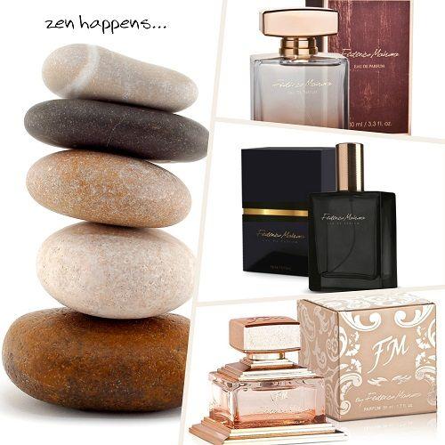In viata sunt unele lucruri care au puterea de a te transpune... #parfumuri  http://novusvia.ro/parfumuri/articole/