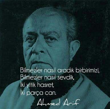 #ahmedarif