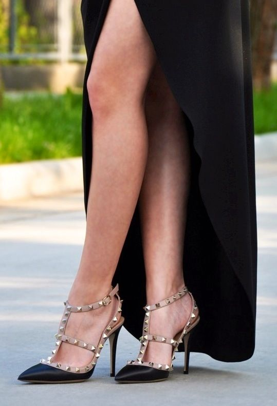 Valentino shoes - ..must have now..