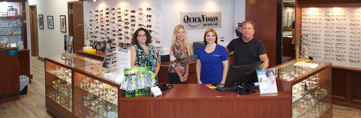 These are some of the advanced technologies in the eye care treatments implemented in Boynton Beach and with the help. Dry eyes Treatment Boynton Beach, is pleased to announce to the residents of West Boynton Beach Blvd, a new treatment for patients who suffer from Evaporative Dry Eye disease. Then You can contact the best Dry eyes Treatment.