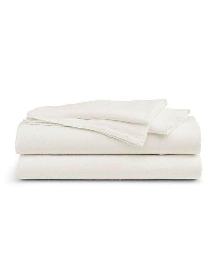 Most Comfortable Bedding Sets.The 5 Most Comfortable Sheets For Your Bed Real Simple