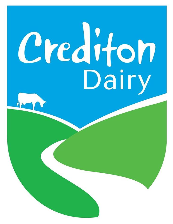 12 best dairy logos images on pinterest logo google dairy and rh pinterest com dairy logo design daily logistics safety tips