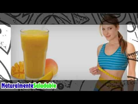 5 Batidos De Proteinas Caseros - Batidos De Proteinas Para Adelgazar ALGO PASARÁ DESPUÉS  http://ift.tt/2dhvSio  Las proteínas son una sustancia muy importante para el funcionamiento de las células de nuestro cuerpo y son muy buenas para la pérdida de peso. 1. Batido de fresas: Ingredientes  taza de clara de huevo 2 cucharadas de proteína en polvo 2 cucharadas de yogur bajo en grasa 6 fresas 5 cubitos de hielo Procedimiento: Licua todos los ingredientes y bébelo inmediatamente. Si lo deseas…