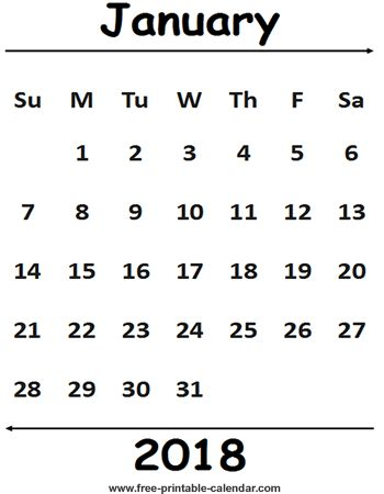 Best 25+ Event calendar template ideas on Pinterest Marketing - privacy policy sample template