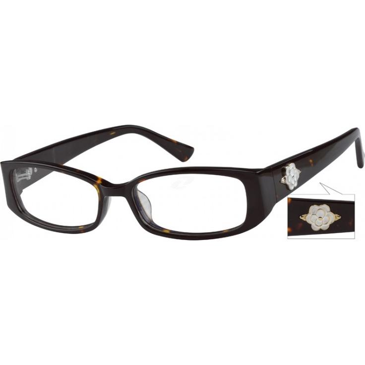 19 best images about Glasses on Pinterest Spring hinge ...