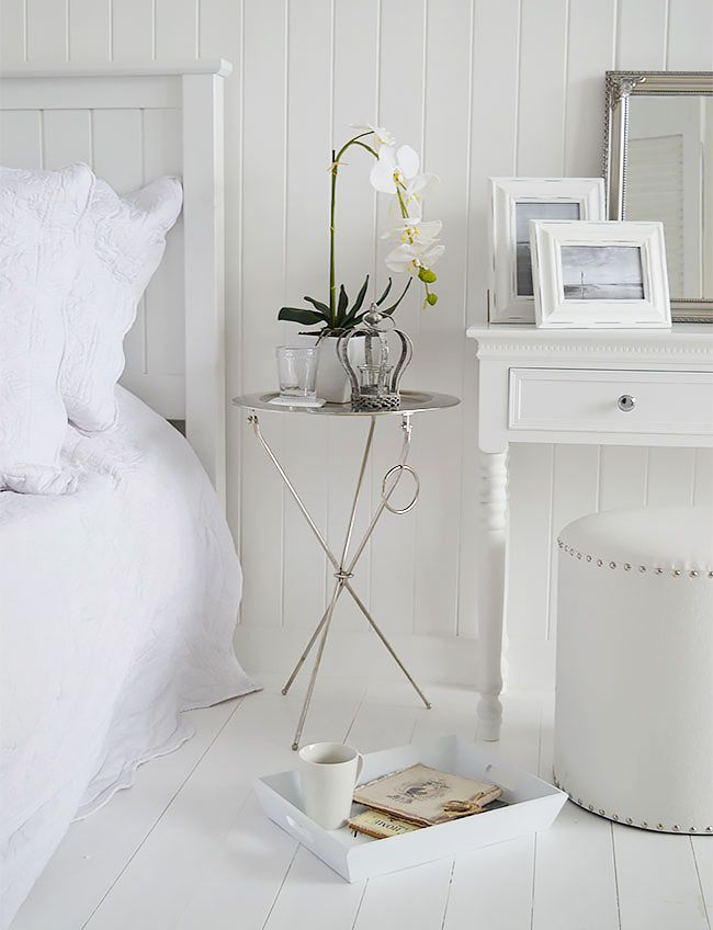 hotel style furniture. luxury boutique hotel style bedroom look with kensington bedside table and new england dressing furniture e