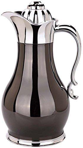 BonNoces Premium 34 Oz Capacity Stainless Steel Coffee Po... https://www.amazon.com/dp/B01M14TYUW/ref=cm_sw_r_pi_dp_x_U2h.xb94XPYQE