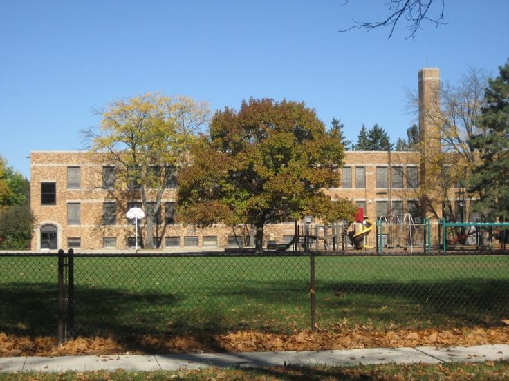 Freeman Elementary School - District 129 - West Aurora | Aurora ...