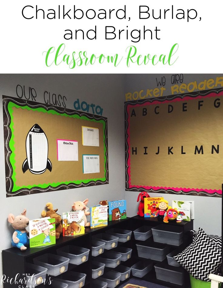 Classroom Decor Store : Best images about classroom decor on pinterest