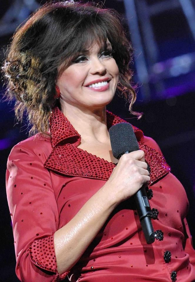 2874 Best Images About Marie Osmond On Pinterest
