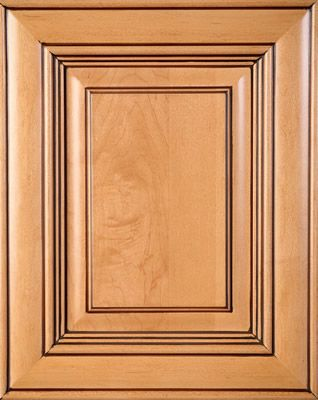 1000 Images About Maple Cabinets On Pinterest Stains
