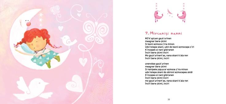 Mircan Nanni  Page 7