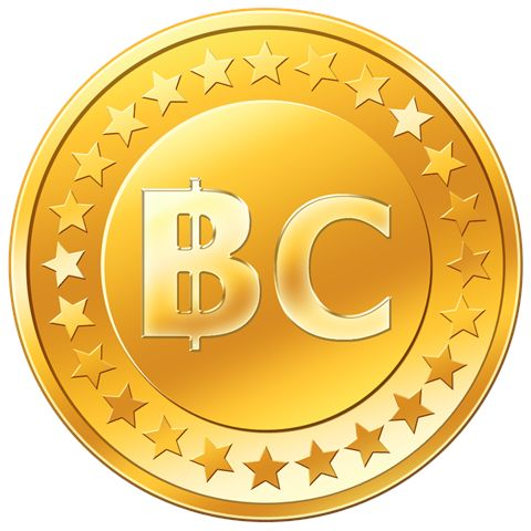 A bitcoin ATM was revealed at a London conference today, allowing users to convert bank notes into the digital currency.The machine, from start-up Lamassu Bitcoin Ventures, lets users buy bitcoins, but doesn't allow the reverse transfer, from the digital currency to hard cash.  To use the ATM, you need to have an existing Bitcoin wallet number. First, it scans a QR code of your Bitcoin address. Then, the user has to feed bank notes into the machine, which are converted at the current…