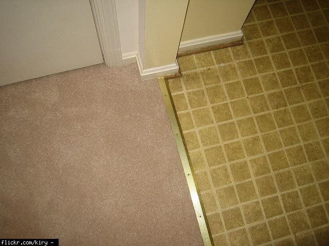 25+ best Carpet replacement ideas on Pinterest | Staircase ...