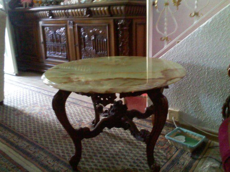M s de 25 ideas incre bles sobre muebles italianos en - Muebles el tresillo ...
