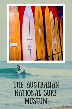 | Surfing destinations | What to do in Australia | History of Surfing | ASP Surfing   Champions | Where to surf in Australia | Bells Beach | Torqauy Australia | Surf Coast Australia |