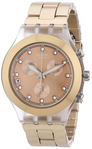 Swatch Ladies Watch Full Blooded Caramel Chronograph SVCK4047AG has been published to http://www.discounted-quality-watches.com/2012/03/swatch-ladies-watch-full-blooded-caramel-chronograph-svck4047ag/