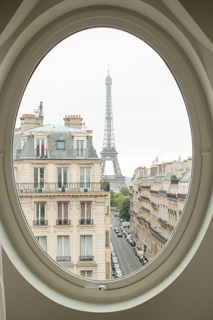Paris Photography, Eiffel tower room with a view, Paris Decor, Haussmann apartments in Paris, Paris Architecture, Rebecca Plotnick by rebeccaplotnick on Etsy
