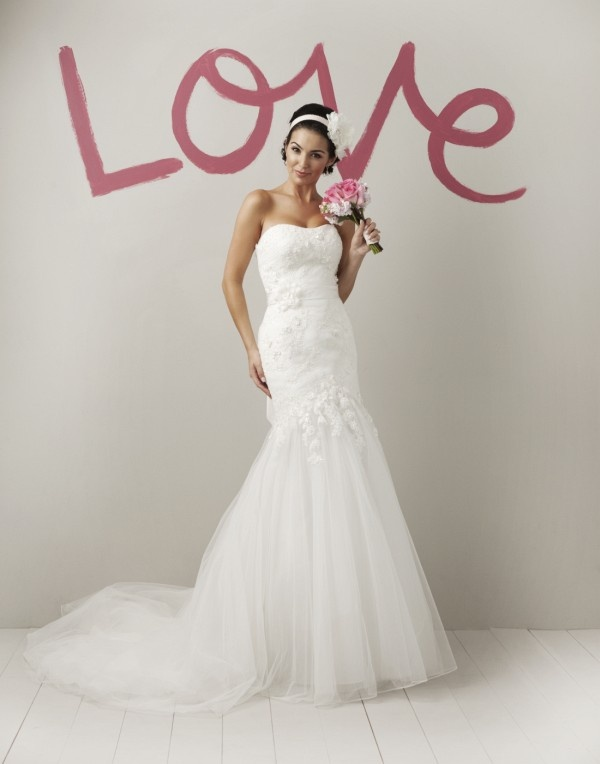 Die besten 17 Ideen zu Türkische Hochzeitskleider auf Pinterest ...