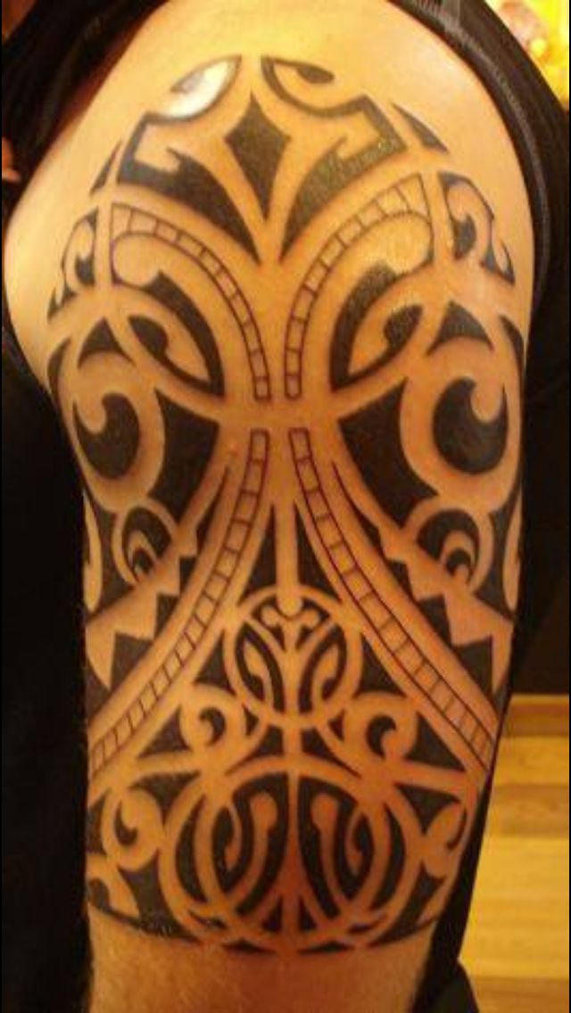 158 best my work images on pinterest jr star wars and for Polynesian tattoo near me