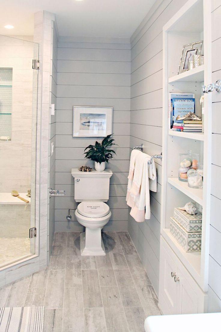 22 Awesome Master Bathroom Remodel Ideas