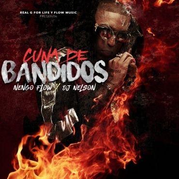 Ñengo Flow – Cuna De Bandidos - https://www.labluestar.com/nengo-flow-cuna-de-bandidos/ - #Bandidos, #Cuna, #De, #Flow, #Ñengo #Labluestar #Urbano #Musicanueva #Promo #New #Nuevo #Estreno #Losmasnuevo #Musica #Musicaurbana #Radio #Exclusivo #Noticias #Top #Latin #Latinos #Musicalatina  #Labluestar.com