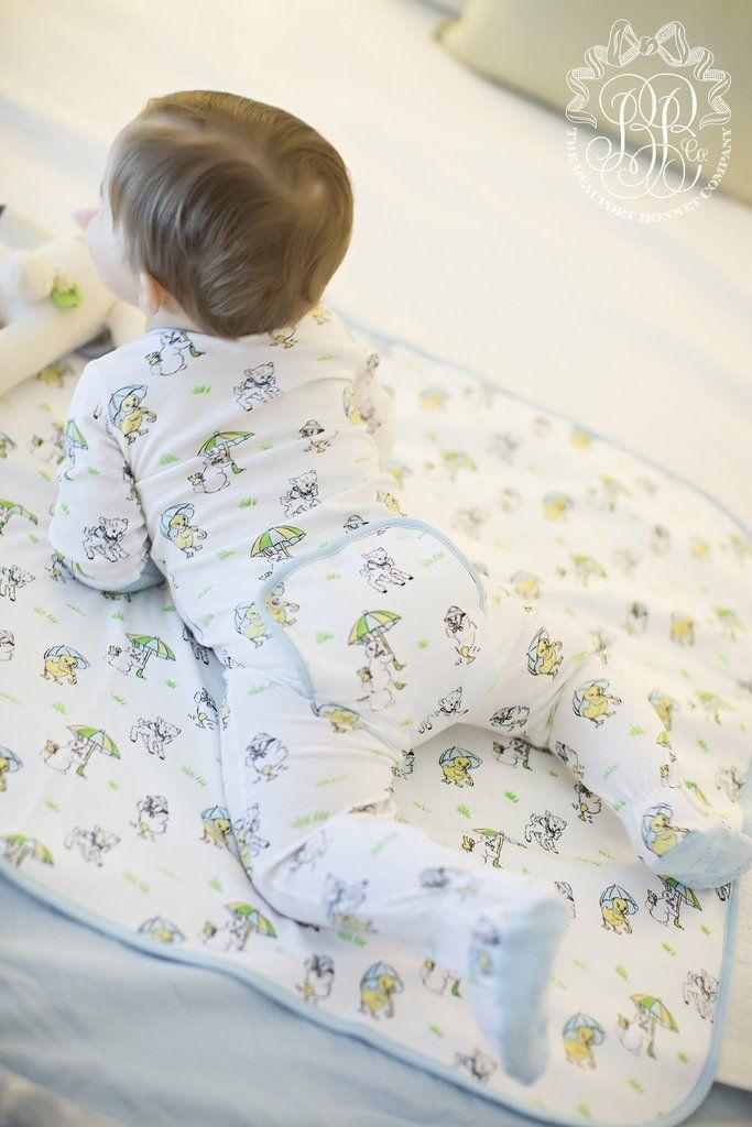 215 Best Beaufort Bonnet Babies Images On Pinterest