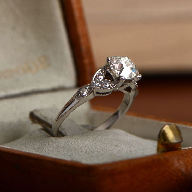 598 best Beautiful Rings + Creative Photography images on Pinterest