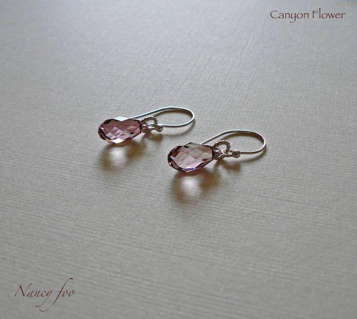 Best 25+ Dainty earrings ideas on Pinterest | Multiple ...