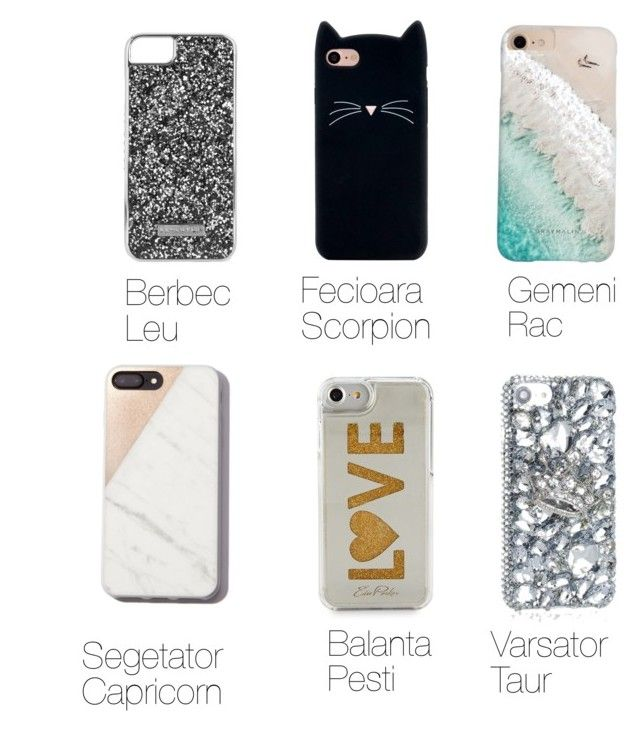 """""""😍"""" by sandu-aura ❤ liked on Polyvore featuring art"""