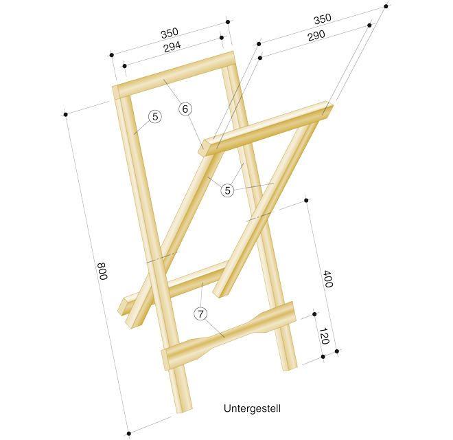 Klapptisch Selber Bauen Selbst De Klapptisch Selber Bauen Stehtisch Selber Bauen Stehtisch Holz