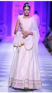 Jiva Couture-Indian Designer Bridal Lehenga Choli Online Shopping