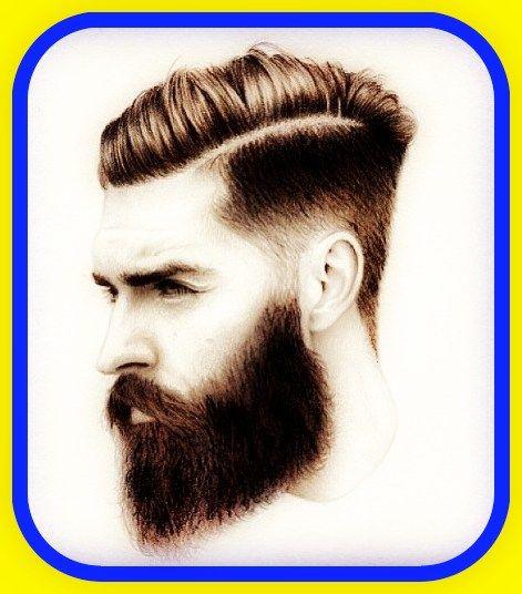 WhatsApp Status for Beard - Latest WhatsApp Status Beard Quotes are very popular as comparison of WhatsApp Status for Beard. But here we are sharing share New Beard Quotes and Latest Beard Status for WhatsApp. #Beards #UsaYouth #Friends