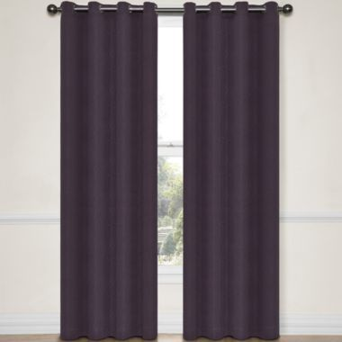 24 Best Jcp Images On Pinterest Curtain Panels Blackout Curtains And Curtains