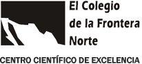 Relaciones México-Estados Unidos: Retos y Oportunidades Fronterizas Bajo la Administración del Presidente Obama - El Colegio de la Frontera Norte