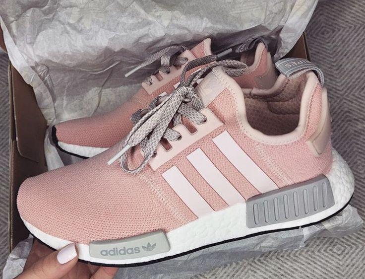 adidas nmd r1 olive green 75 blush pink adidas superstar suede