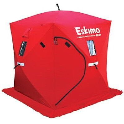 Best 25 ice fishing shelters ideas on pinterest ice for Ice fishing deals