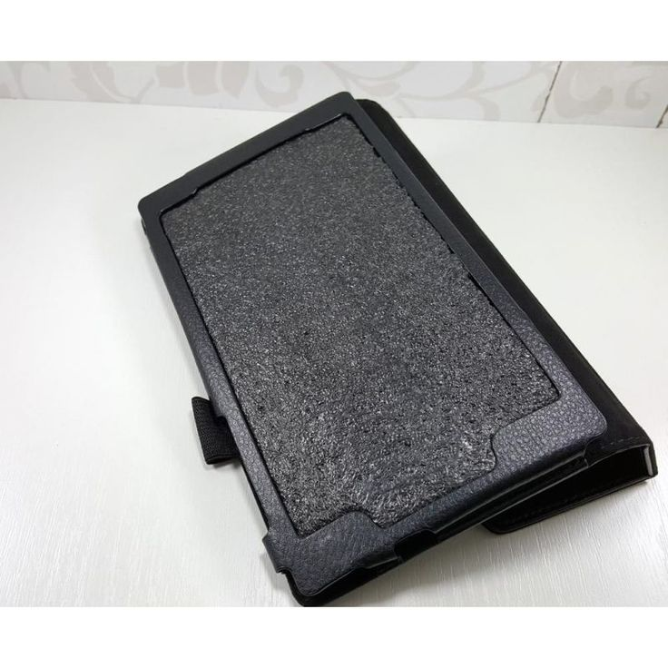 Husa Tableta Lenovo Tab 2 A7-20 - http://www.tableta-android.ro/husa-tableta-lenovo-tab-2-a7-20-si-a7-20f-de-7-inch  #Accesorii #tablete #huse #folii #special #conceputa