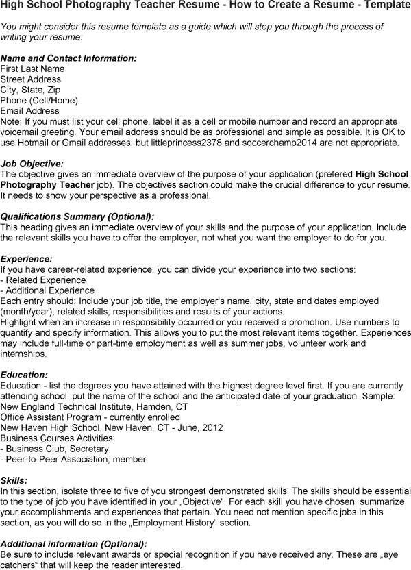 Pin by Stacy Sinclaire on resume Pinterest Sample resume and - resume it