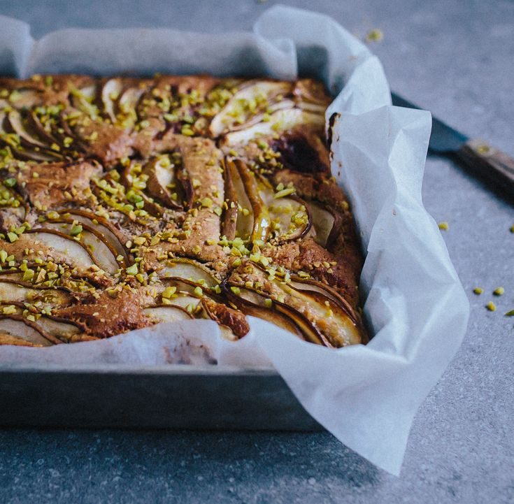 Mags-Frisch-Rezept-Vermicelle-Birnen-Kuchen