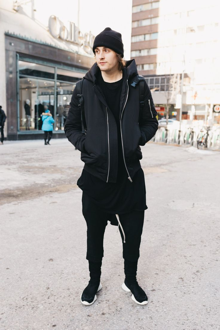 14 Best Good Street Style Men Images On Pinterest Street Style Men Men Fashion And Man Style