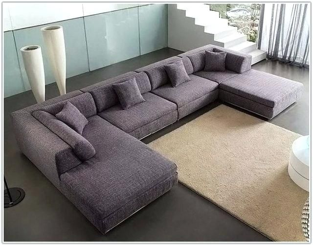 C Shaped Sofa Sectional Living Room Sofa Living Room Furniture