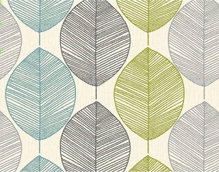 Leaf Wallpaper Leaves WallpaperTeal WallpaperLiving Room WallpaperWallpaper IdeasLime Green