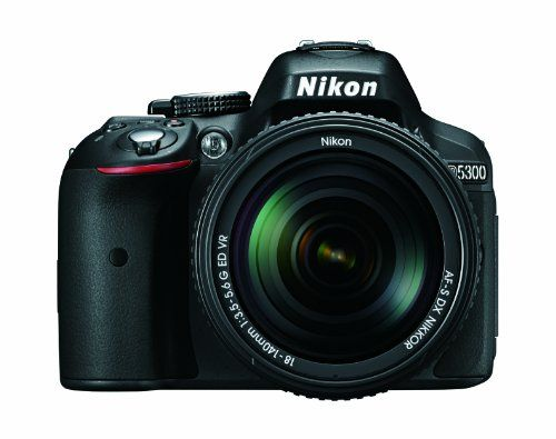 10 Best DSLR Cameras for Beginners of 2016 Full Topic  http://dslrbuzz.com/best-dslr-cameras-for-beginners-to-buy-reviews/
