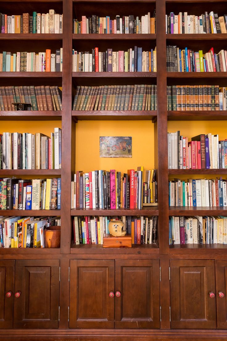 best bücher images on pinterest books libraries and reading