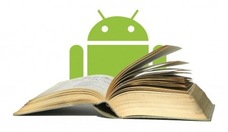 Android ROM and rooting dictionary for beginners