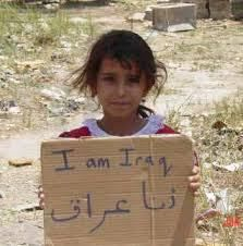 Hopes and Fears for #Iraq in 2015